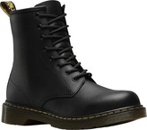 Dr. Martens Delaney 8 Eye Side Zip Boot - Junior (Children's)