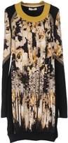 SONIA FORTUNA Short dresses - Item 34769816