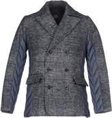 Tatras Down jackets - Item 41738319
