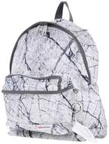 Superga Backpacks & Bum bags