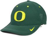 Nike Oregon Ducks Dri-FIT Coaches Cap