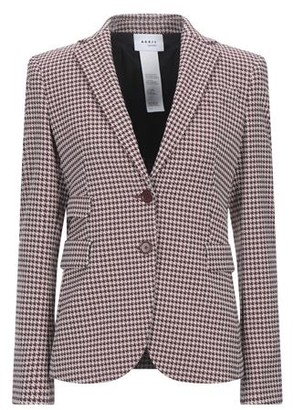Akris Punto Suit jacket
