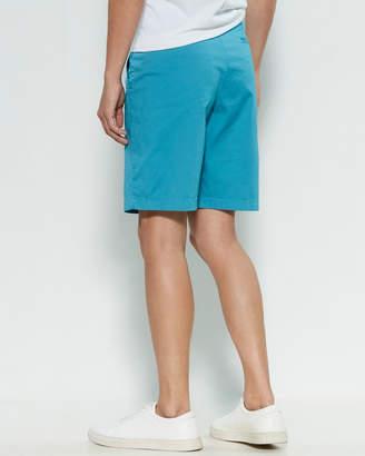 Original Penguin 4-Pocket Straight Fit Shorts