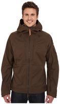 Fjäll Räven Keb Eco-Shell Jacket