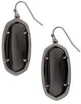 Kendra Scott Women's 'Elle' Drop Earrings