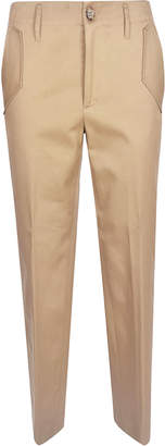 Golden Goose Classic Chino Trousers