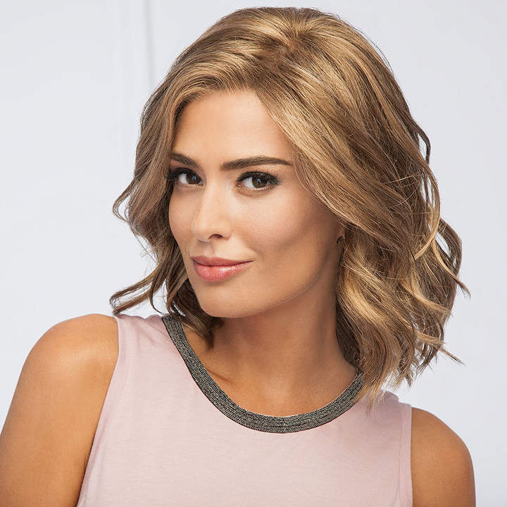 Gabor Soft And Subtle Wigs