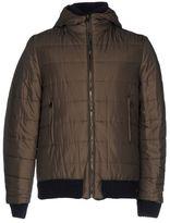 Gian Carlo Rossi Jacket