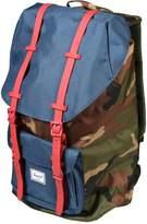 Herschel Backpacks & Fanny packs - Item 45322338