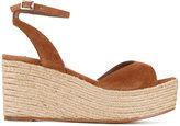 Tabitha Simmons Tessa sandals