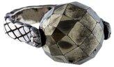 Bottega Veneta Rolling Ball Ring