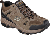 Skechers Relaxed Fit: Cross Court TR - Open Country