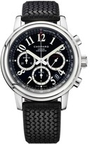Chopard Mille Miglia 168511 3001 Stainless Steel Automatic Chronograph 42mm Mens Watch