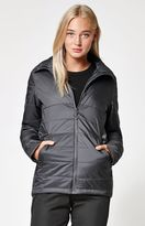 Billabong Ali Insulator Snow Jacket