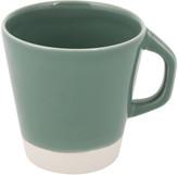 Jars Cantine Mug - Vert De Chaux