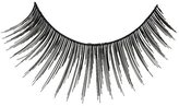 Xtended Beauty Been Around Strip Lashes with Adhesive