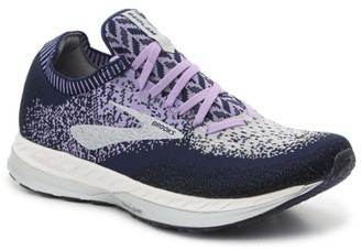 Brooks Bedlam Running Shoe - Women's