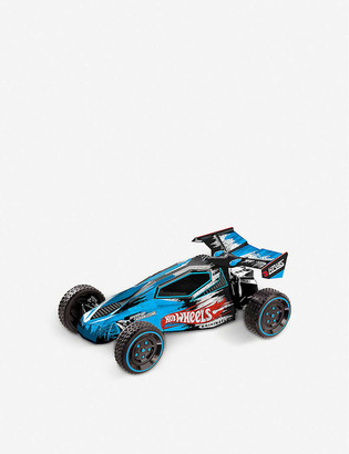 Hot Wheels Racing Gator remote-controlled racing gator