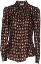 RED Valentino Shirts - Item 38654732