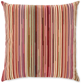 Missoni Home Ocoee Pillow (24x24)
