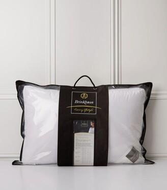 Brinkhaus Down Around Soft Pillow (50cm x 75cm)