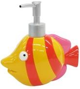 Nobrand No Brand Fishtails Soap/lotion Dispenser