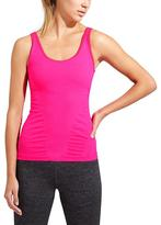 Athleta Serenity Support Top