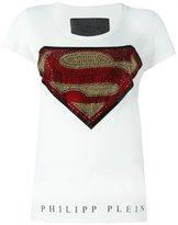 Philipp Plein 'Forever' T-shirt