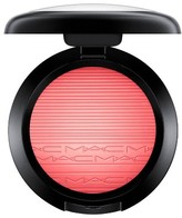 M·A·C MAC Extra Dimension Blush - Cheeky Bits