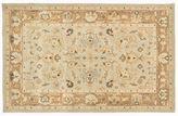 Liora Manné Trans Ocean Imports Petra Konya Framed Floral Wool Rug