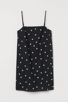 Thumbnail for your product : H&M Cotton dress