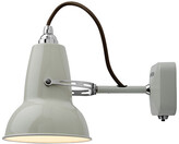 Anglepoise Original 1227 Mini Wall Light
