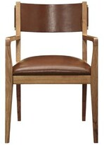 Bobby Berk Jens Arm Chair By A.R.T. Furniture Bobby Berk + A.R.T. Furniture