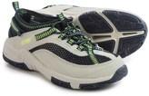 Khombu Gem Water Shoes (For Little Kids)