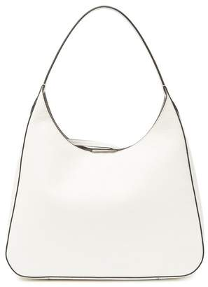 Kate Spade Rita Leather Hobo Bag