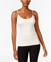 Thalia Sodi Seamless Camisole, Only at Macy's