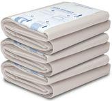 Dekor 3-pk. XL Diaper Pail Refill Bags