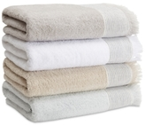Kassatex Amagansset Bath Towel
