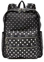 Le Sport Sac Functional Backpack