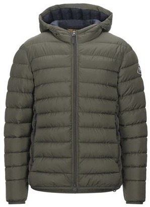 Roy Rogers ROY ROGER'S Synthetic Down Jacket
