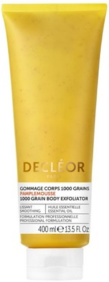 Decleor 1000 Grains Body Exfoliator (400Ml)