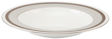 Kate Spade Grace Avenue Bowl Soup