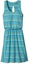 Patagonia Women's West Ashley Dress
