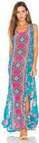 Tolani Kendall Dress