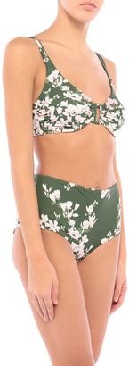 RAFFAELA D'ANGELO Bikinis