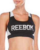 Reebok Competitor Sports Bra