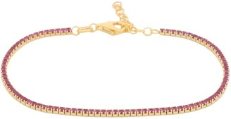 Sphera Milano Bracelets