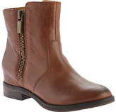 Kenneth Cole New York Women's Marcy Boot