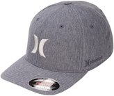 Hurley Men's Phantom Boardwalk Hat 8149050