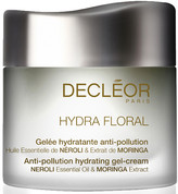 Decleor Hydra Floral Moisturising Gel Anti-Pollution 50ml